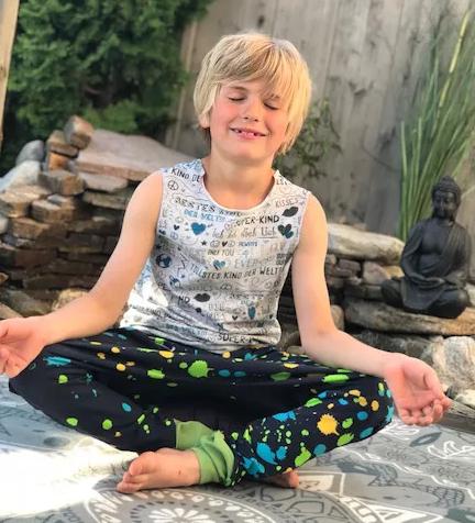 Yoga Bad Tölz
